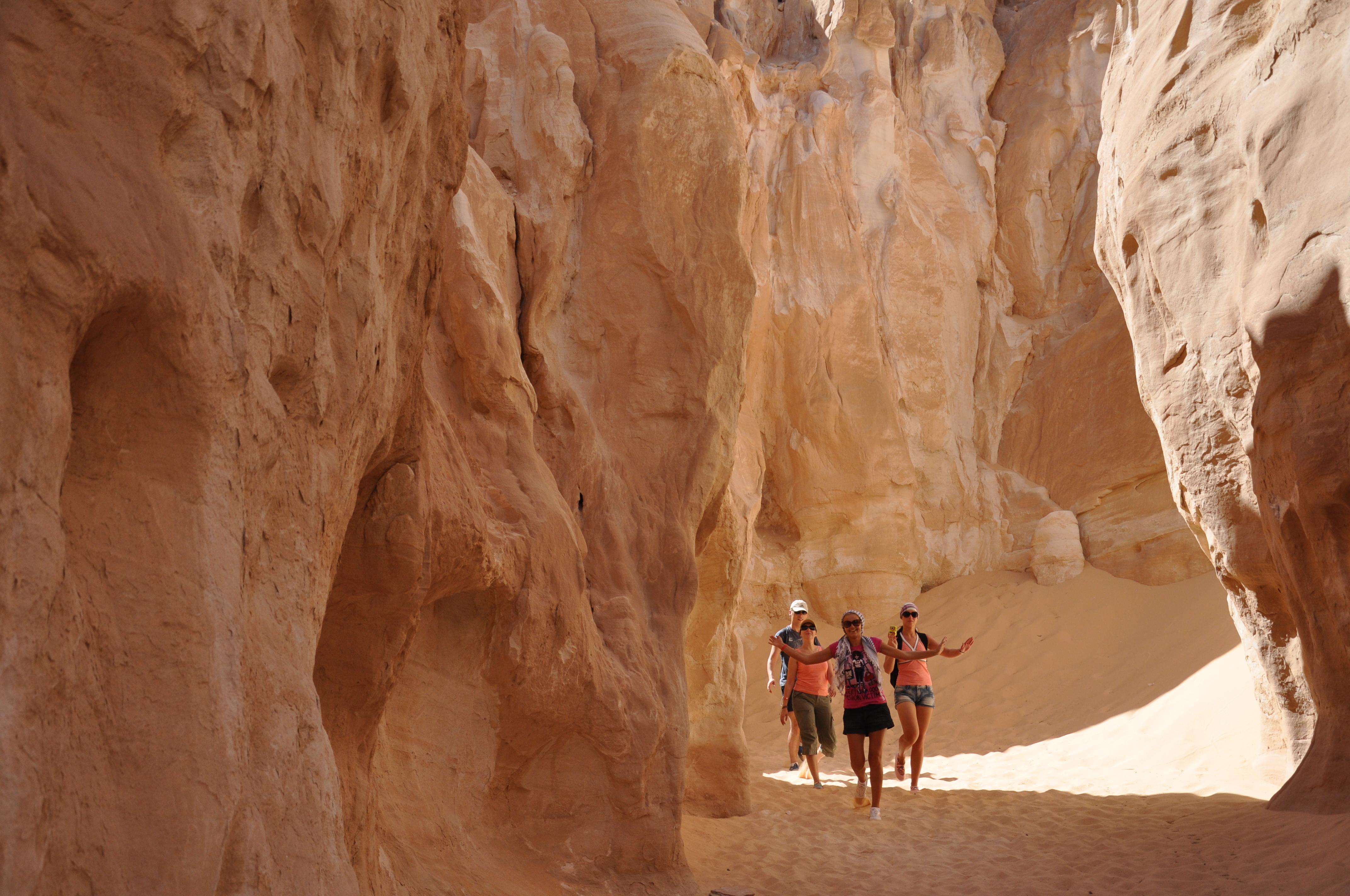 escursioni-nel-deserto