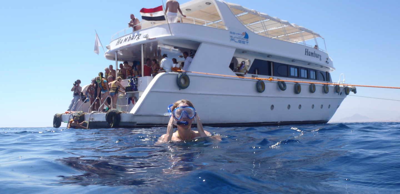 ras-mohamed-in-barca